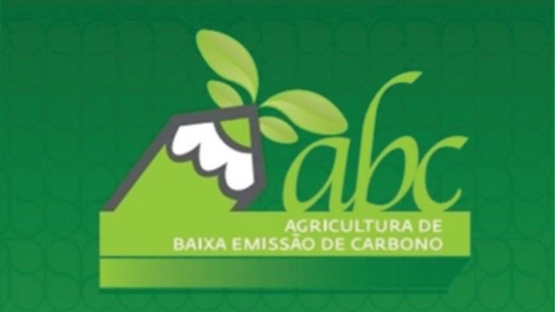aa abc