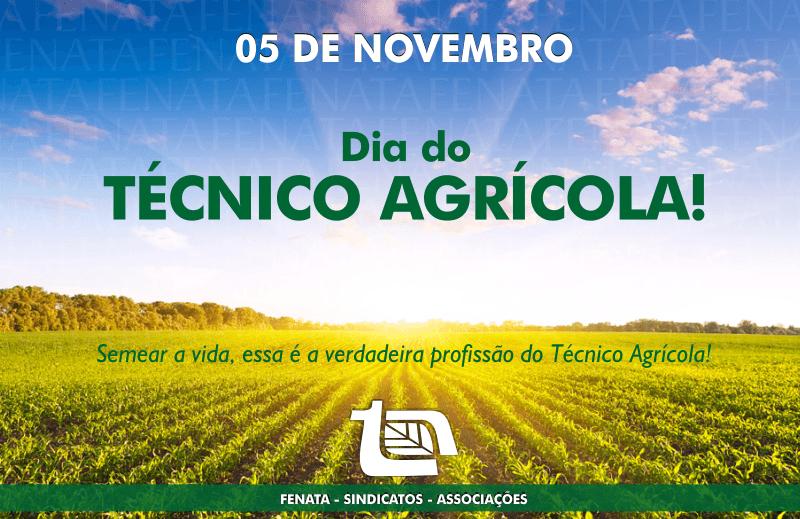 a _ DIA_DO_TECNICO_AGRICOLA-min
