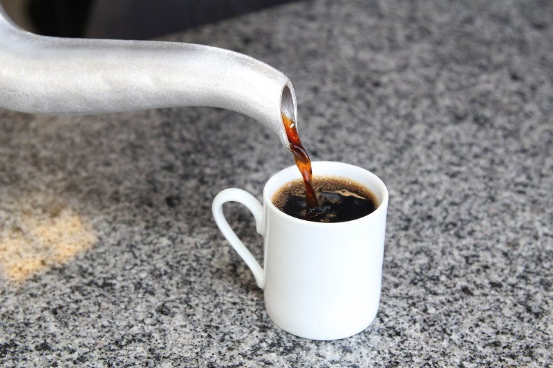 a _ cafe xicara 2