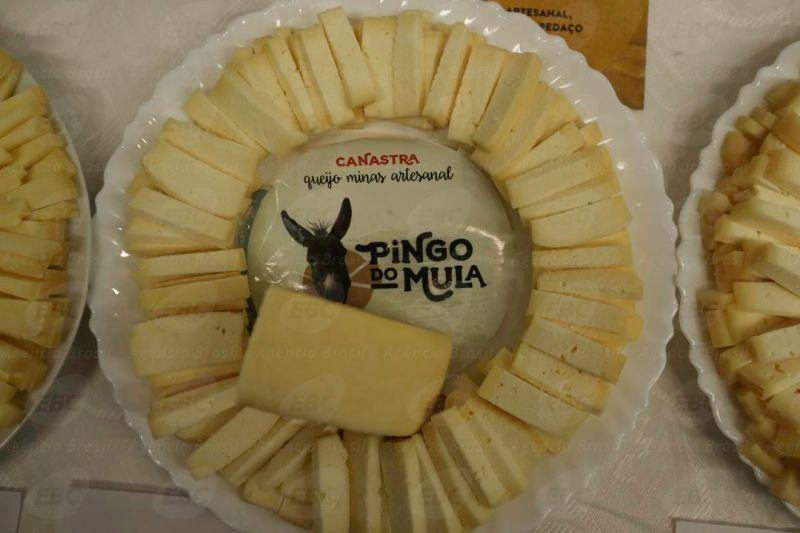 a _ queijo artesanal 1