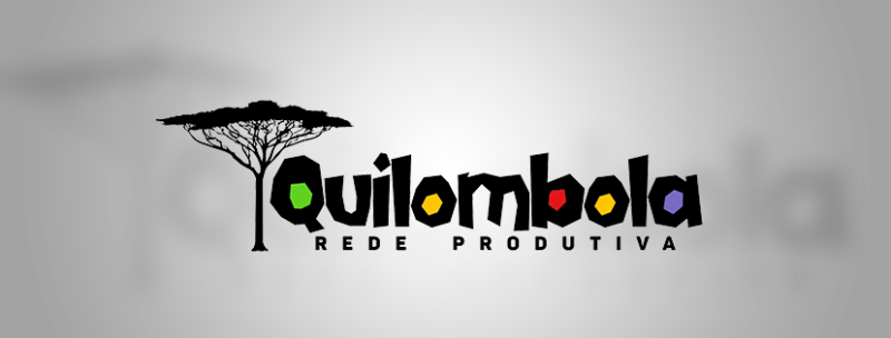 a _ quilombex