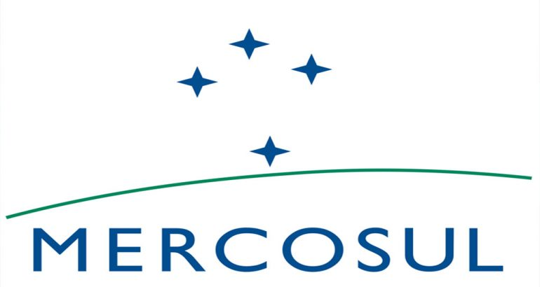 1 _ mercosul