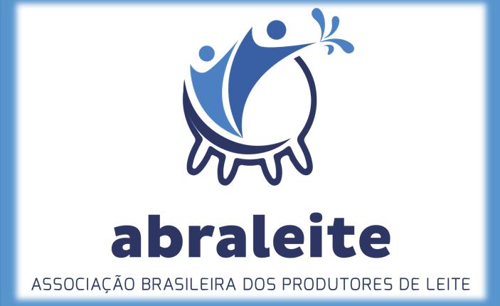 a _ logo abraleite 0