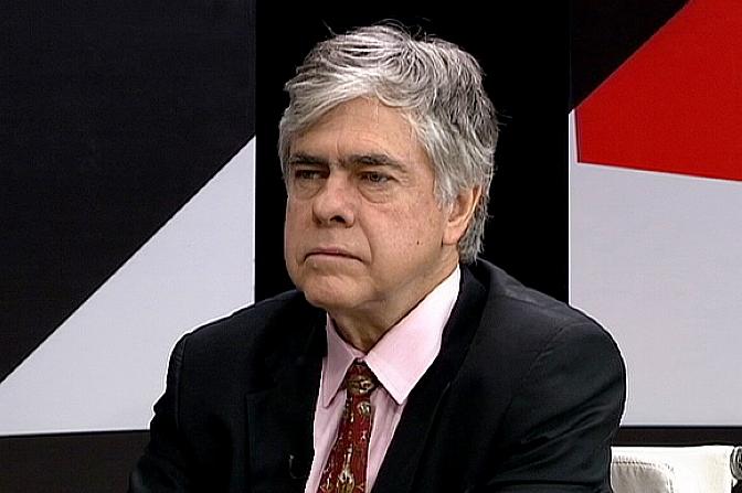 a - augusto de carvalho