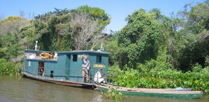 a - pesca pantanal 27