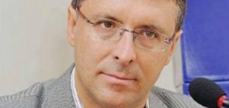 Raffaele Cantone-ex-procurador italiano-facebook