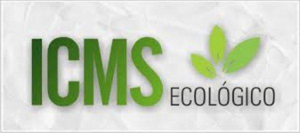 a_icms_icms_ecologico