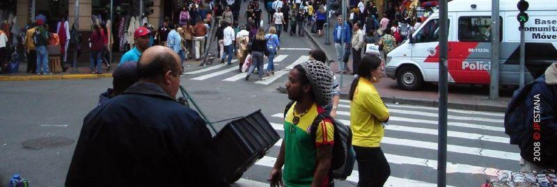 brasil-ebc