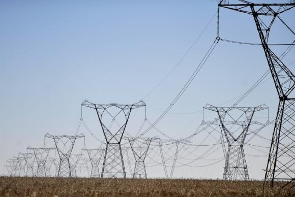 energia eletrica agencia_brasil