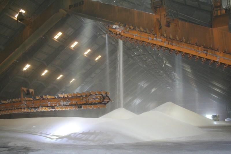 fertilizantes_nitrogenados