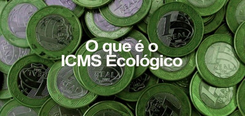 o-que-e-icms-ecologico