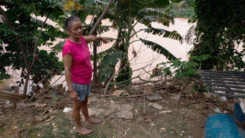 rio doce 1 Moradora-em-Governador-Valadares