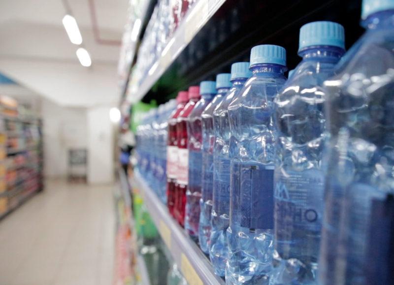 rio dode 3 Moradores-de-Governador-Valadares-Compram-Agua-Mineral