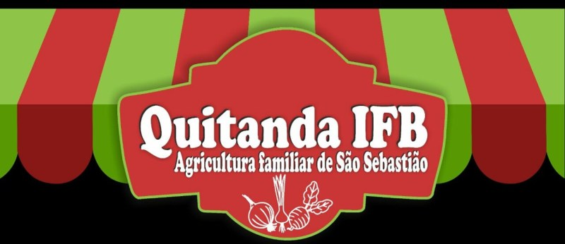 Feira_Organica_site