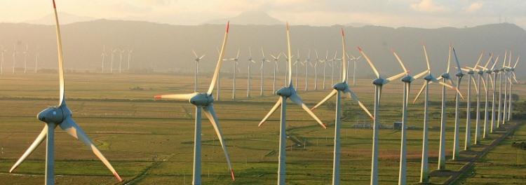 energia eolica mme