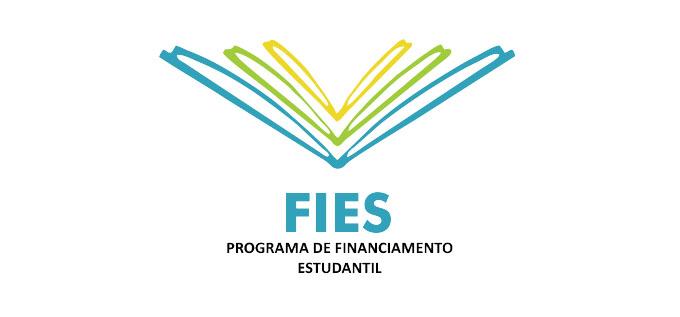 fies 25