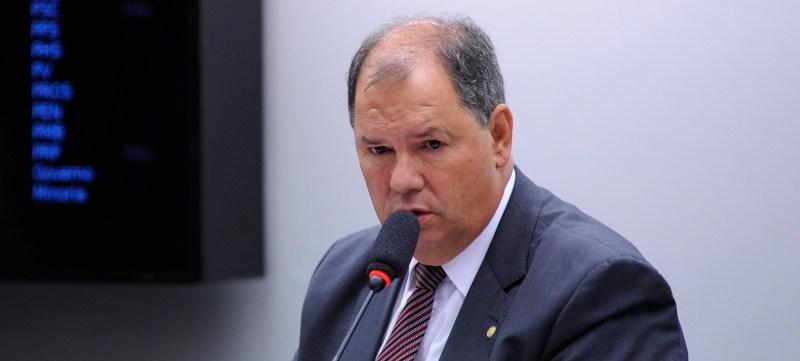 alceu moreira-29- - foto Zeca Ribeiro - camara dos Deputados
