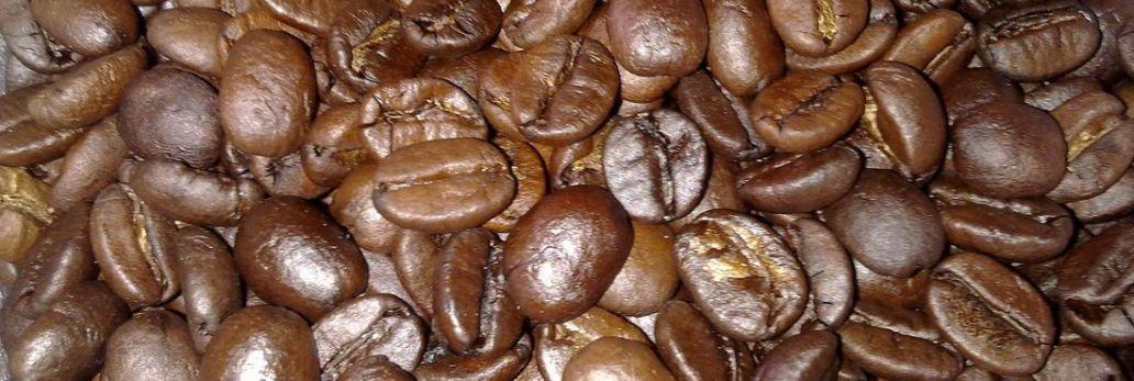 cafe ebc 9