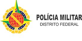 logo pmdf 24