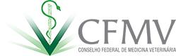 logo_cfmv 7 marco
