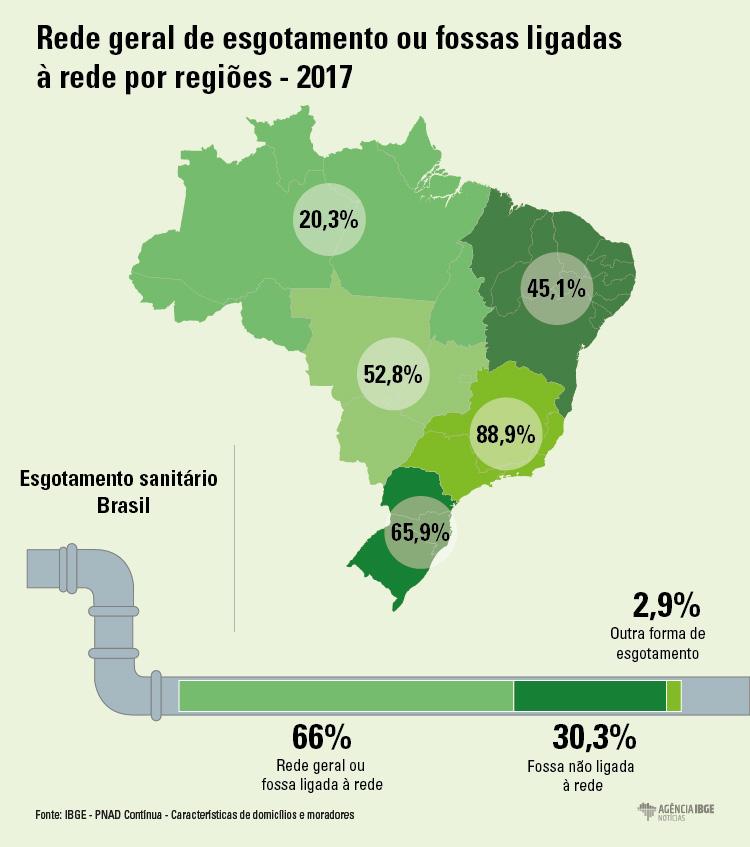 Infomapas-Esgoto1357 2