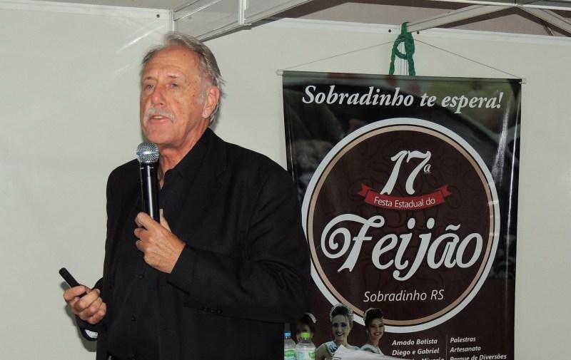 presidente sinditabaco
