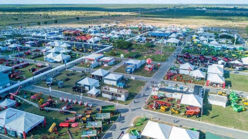 bahia farm show 28 5