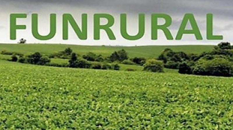 funrural 16 5 (2)