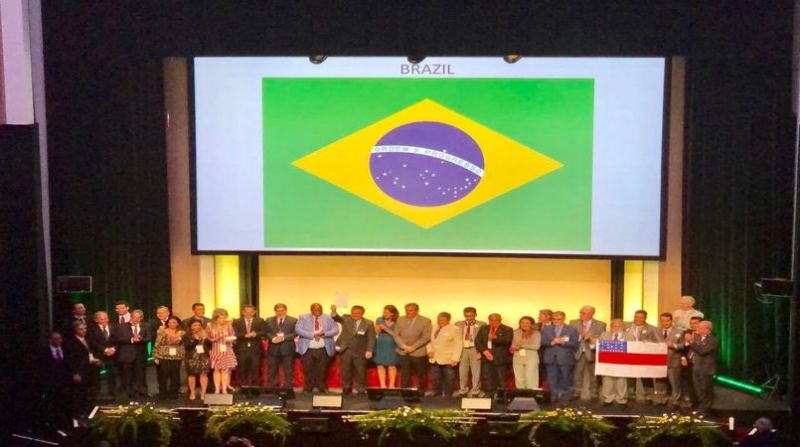 oie delegacao brasil certificado