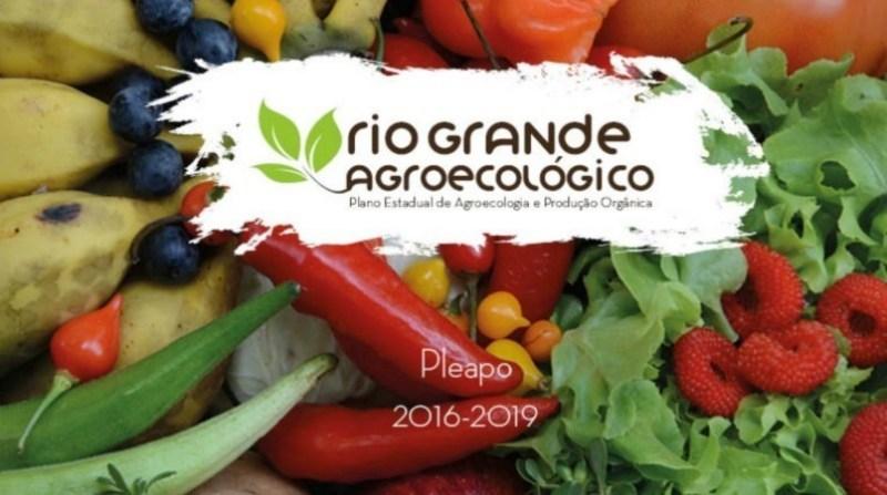 seminario semana organicos rs