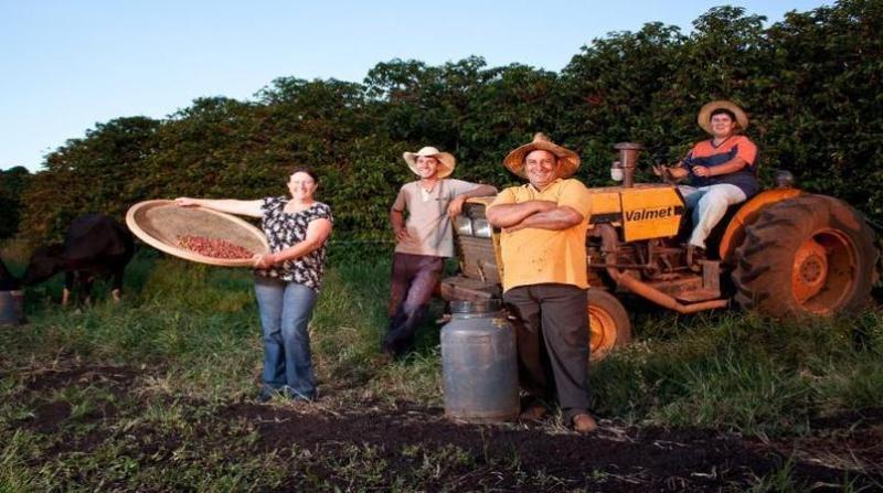 agricultura familiar plano safra.jpeg