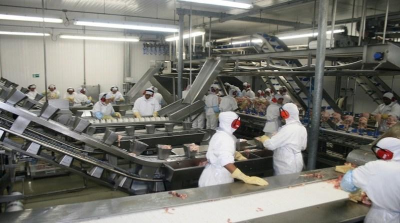 agroindustria governo estado ro