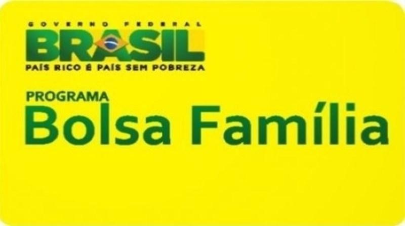 bolsa familia 1 6