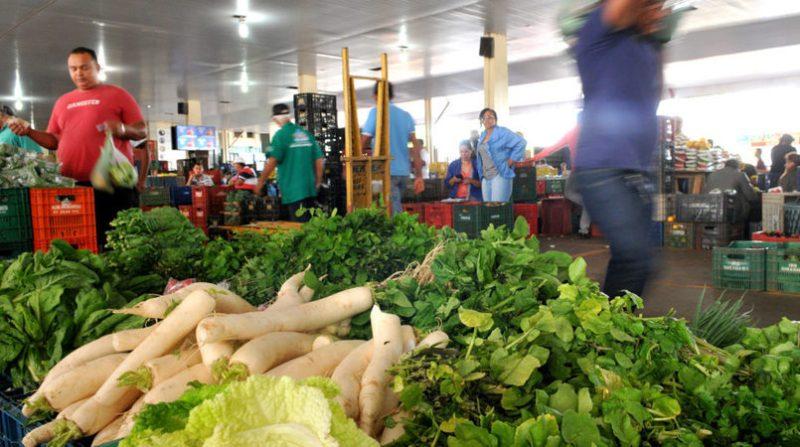 ceasa-mercado-produtor-tonywinston-agenciabrasilia-960x540