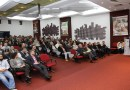 Credicoamo lança Internet Banking/Mobile para seus mais de 18 mil associados