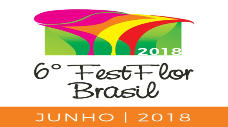 festflor brasil