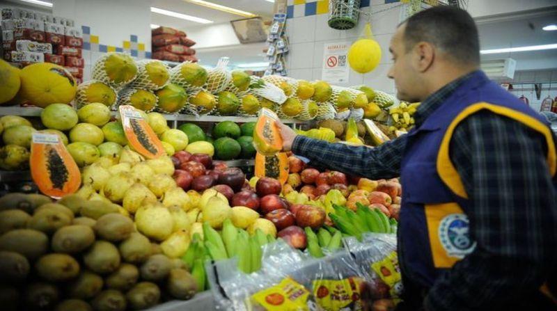 fruta 16