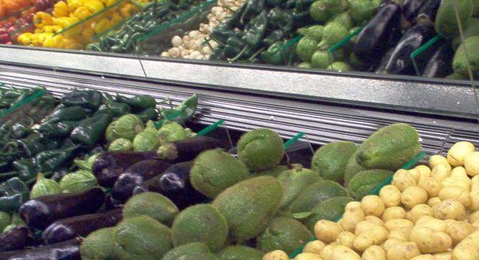 legumessupermercado_120829_martha_silva