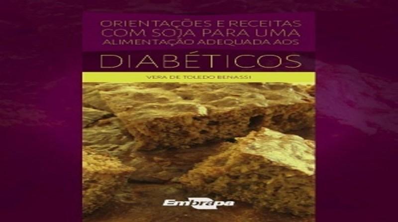 livro diabete 13