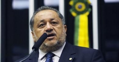 Sem apoio do governo estadual, produção da agricultura familiar de RO cai 41%, diz deputado Luiz Cláudio