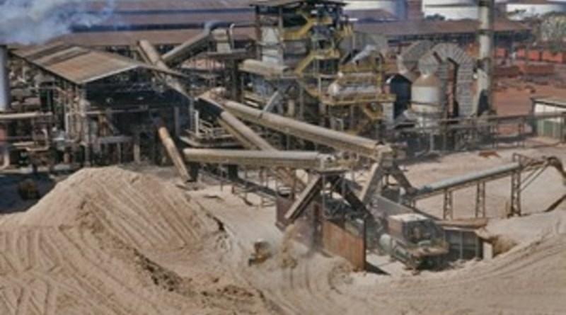 MS tem alto potencial para transformação de biomassa em energia