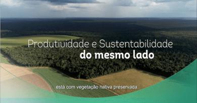 SomosCoop: Produzir e preservar é possível