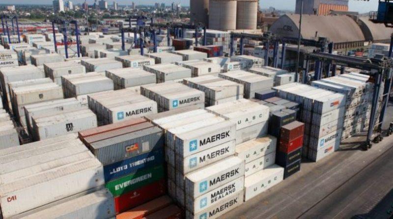 Exportação-de-carne-no-Porto-de-Praanguá 19 7