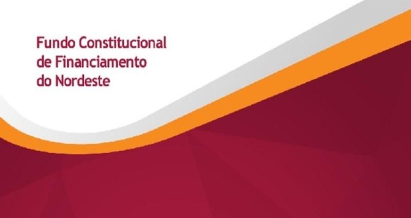 Fundo-Constitucional-de-Financiamento-do-Nordeste-FNE