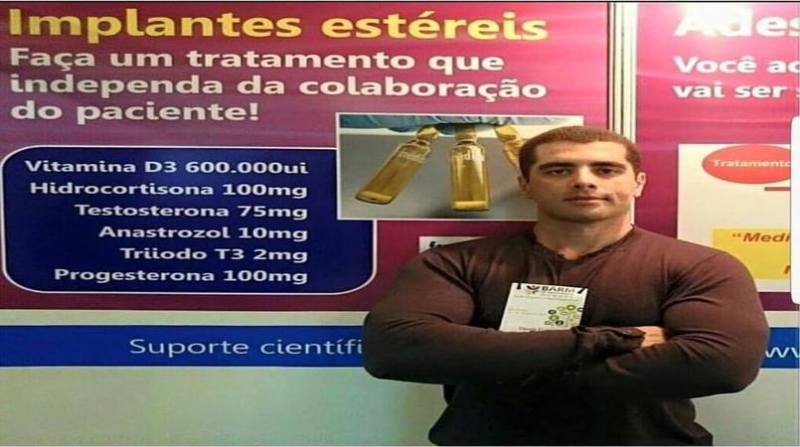 denis_furtado10.jpg