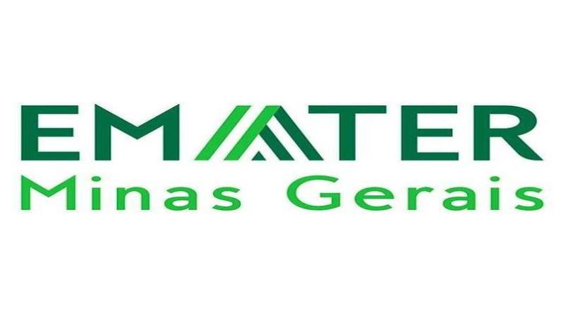 emater mg 25 7 18