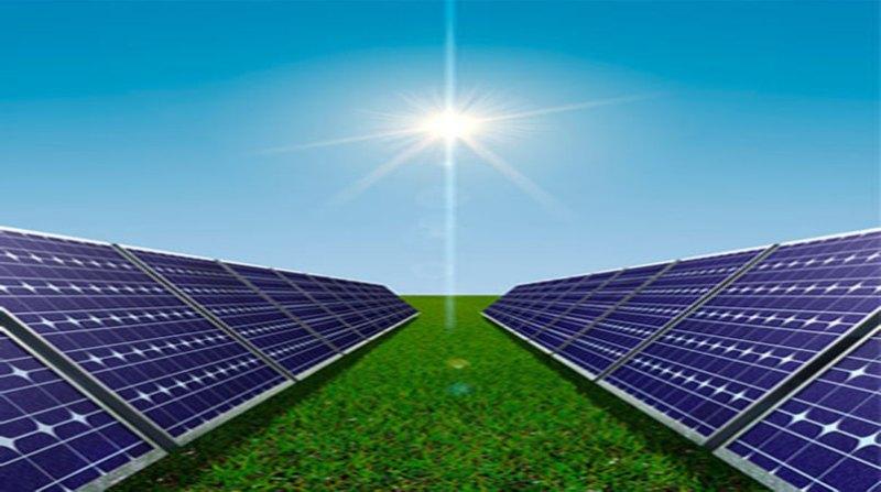 energia-solar_-_gov-pe