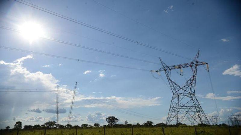 energia tarifa 11 7