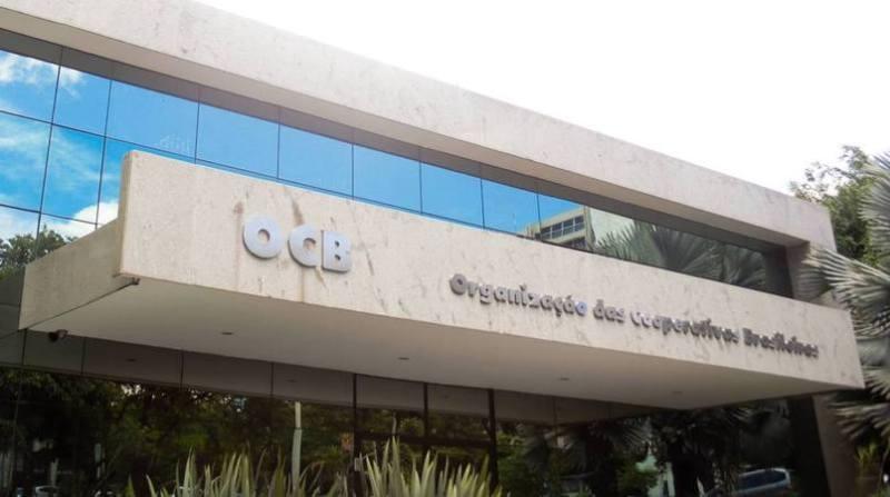 fachada ocb