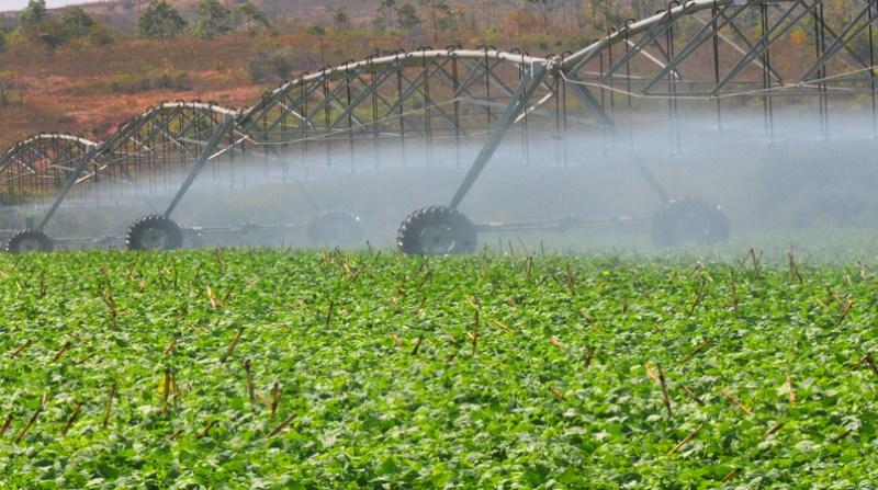 irrigacao 10 7